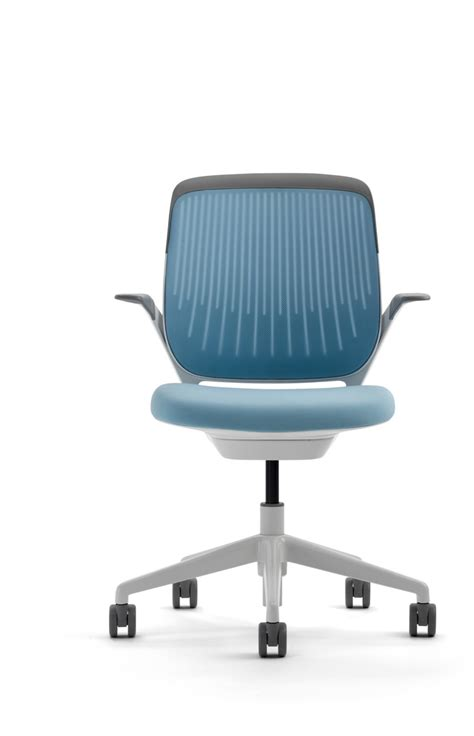 Steelcase Cobi Stool by Cobi Swivel Chair By Steelcase