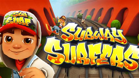 subway surfers mod game for windows phone temple run 2 subways surfers for nokia x x and xl series