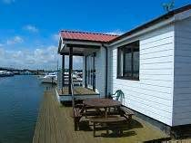 fishing boat hire potter heigham potter heigham marina holiday cottages norfolk broads