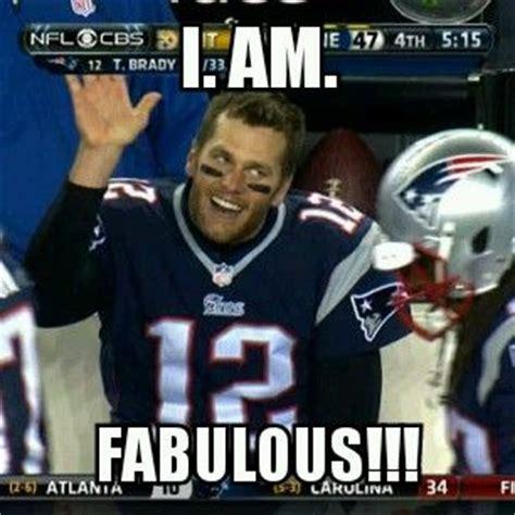 Funny Tom Brady Meme - nfl meme brady packers pinterest