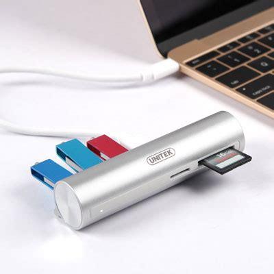 Unitek Usb C To Usb 3 0 Adapter 5 handy thunderbolt 3 usb c adapters accessories lists