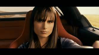Jordana Brewster Fast And Furious mia   HDwallpaper4U.com