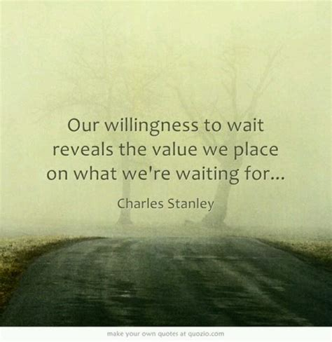 waiting quotes waiting for you quotes quotesgram