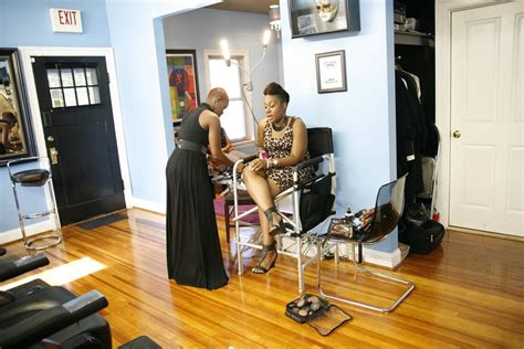 top black hair salons in baltimore top black salons in maryland top black salons in