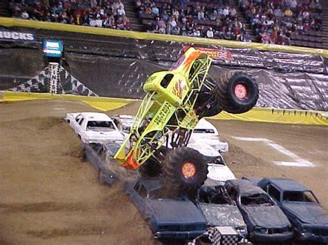 monster truck show cincinnati 2005 archives 7 12 allmonster com where monsters are