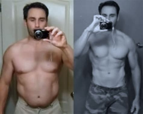 intermittent fasting before and after how to boost your metabolism levels for maximum weight loss