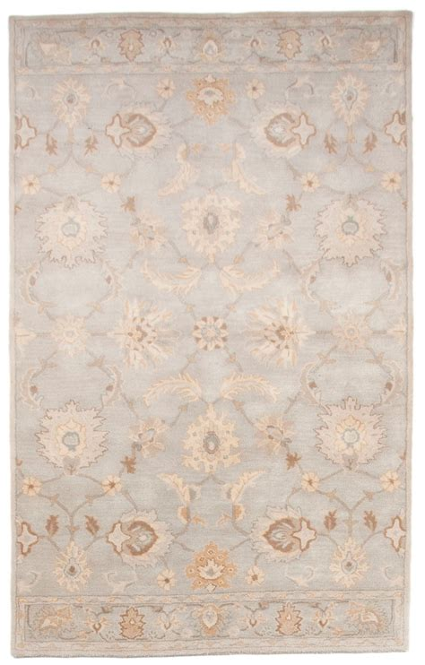 5 7 Area Rugs 15 Inspirations Of Wool Area Rugs 5 215 7