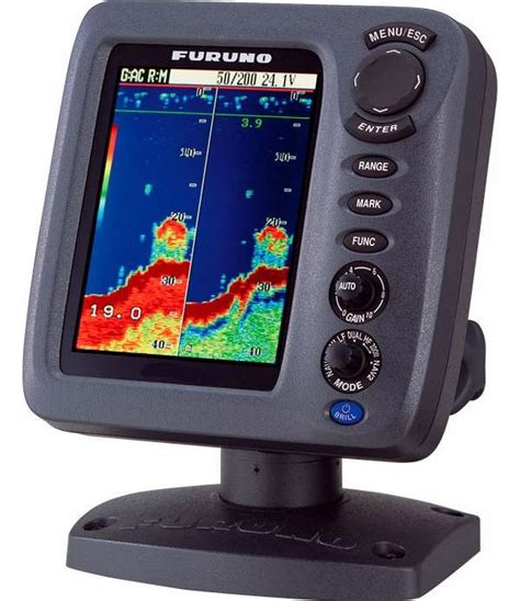 html color finder furuno fcv627 5 7in color fishfinder tackledirect