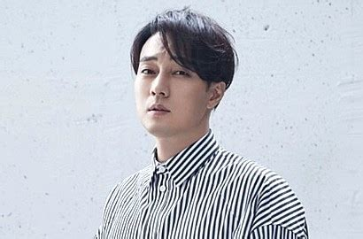 so ji sub hip hop so ji sub berita foto video lirik lagu profil bio