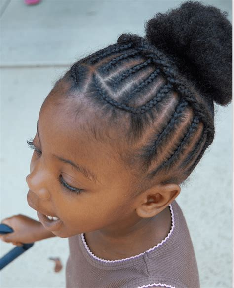 hairstyles for girls braids cute braid styles for girls simple and trendy
