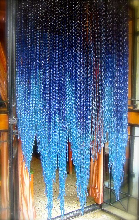 where can i buy beaded curtains curtains beads and beaded curtains on pinterest