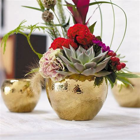 Ceramic Vases For Centerpieces by 17 Best Images About Modern Wedding On Ceramic