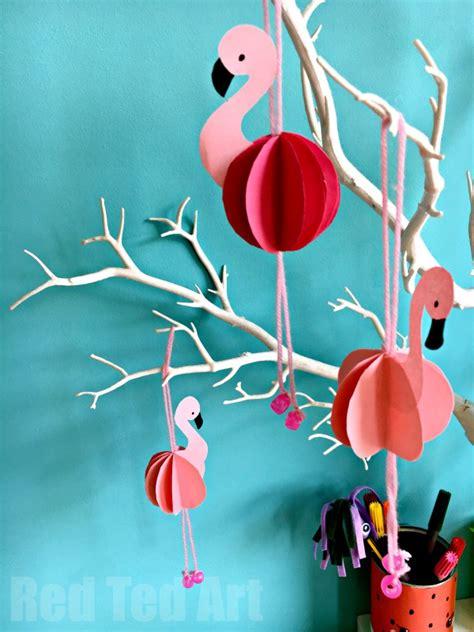 paper room decorations