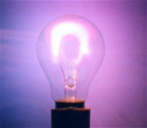 home lighting and decor seasonal affective disorder how