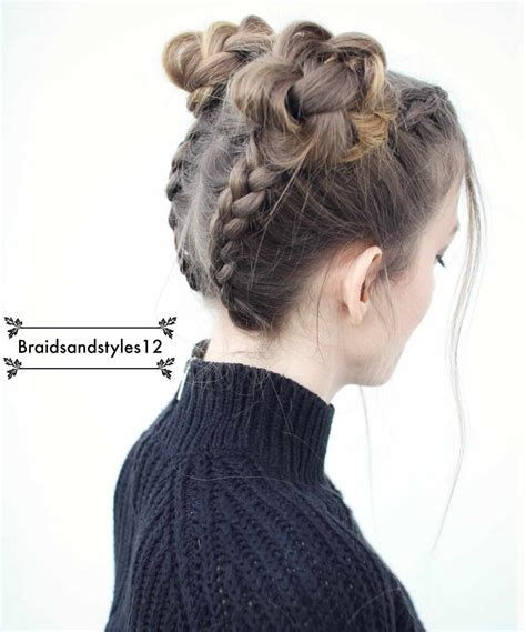 hairstyles to do tumblr hairstyles girl tumblr pretty beautiful messy updo