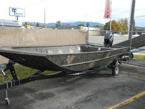 boats for sale spokane washington craigslist spokane new and used boats for sale