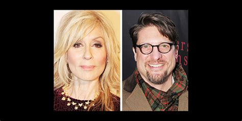 kbe bway across america judith light and christopher sieber to announce 2014 drama