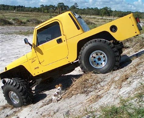 best 106 jeep & off road images on pinterest | cars