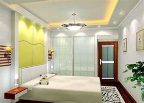 Lighting For Bedrooms Ceiling Ceiling Design Ideas For Small Bedrooms 10 Designs