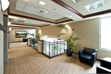 Office Space Near Me Office Space Near Me Folsom Ca Executive Suites For Rent