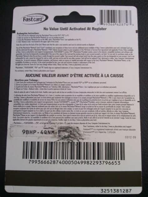 Ps3 Free Gift Card Codes - psn code generator free psn codes for playstation network autos post