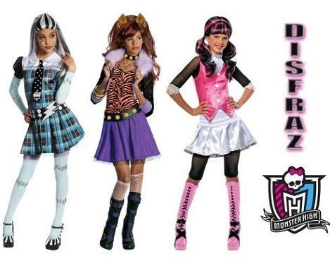 imagenes de halloween disfraces para niños disfraces caseros halloween fotos de disfraces
