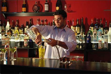 new york bartending classes mixology course and drink