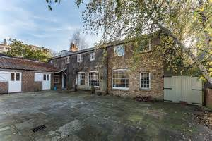 River Cottage Gardens - ronnie wood and keith richards former home the wick on sale for 163 3 65m daily mail online