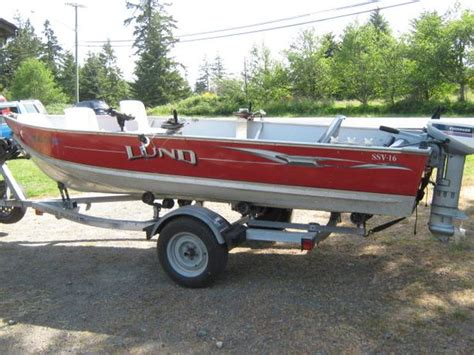 yamaha outboard motors for sale in bc outboard motors victoria bc impremedia net