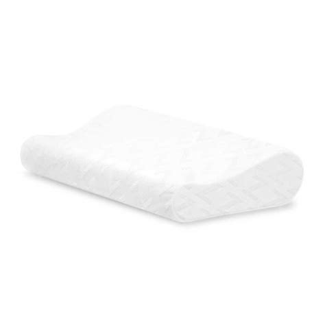 Replace Pillows replacement pillow cover by z linenspa