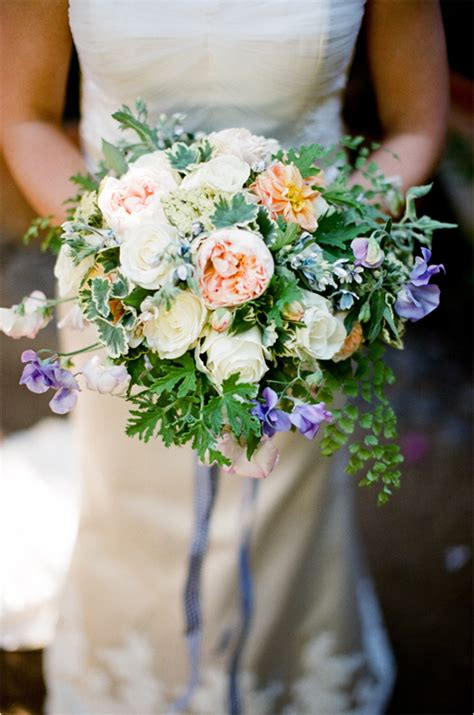 wedding flower bouquets photos top 10 wedding flowers names and photos
