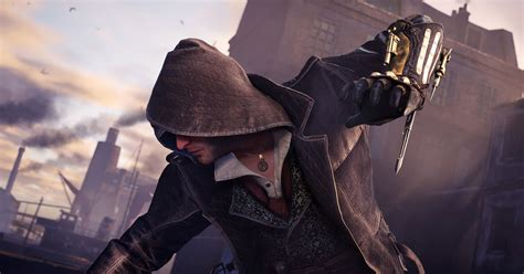 assassins creed syndicate official 074401638x assassin s creed 174 syndicate p 225 gina del juego site es oficial ubisoft