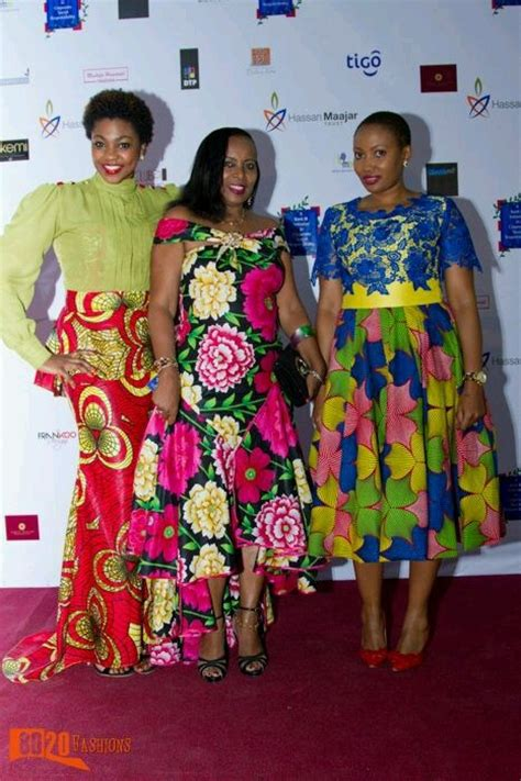 fashion design competition nigeria 2017 latest nigerian fashion design latest trend fashion