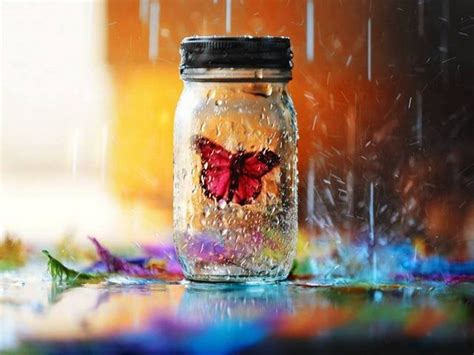 themes jar 240x320 640x480 mobile phone wallpapers download 51 640x480