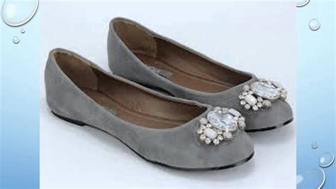 Flatshoes R 22 by Flat Shoes For