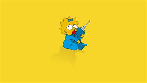 wallpaper tumblr cartoon the simpsons hd wallpaper high definition high quality