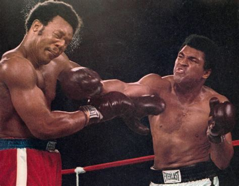 Muhammed Ali Criminal Record Muhammad Ali Net Worth Career Arrest And Come Back Retirement