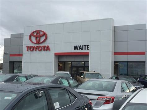 Waite Toyota Watertown Ny 2015 Tacoma Toyota Html Page Terms Of Service Autos Post