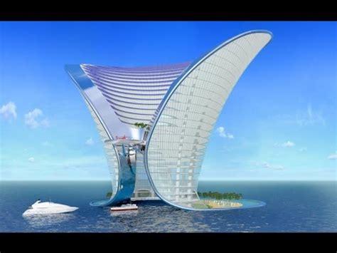best hotels in dubai luxury hotels in dubai united arab emirates uae