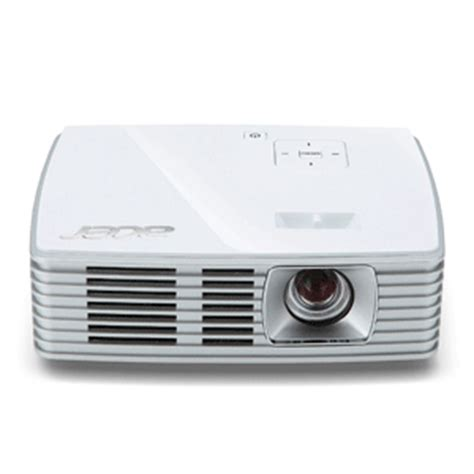 Led Projector Acer acer k135i portable led projector villman computers