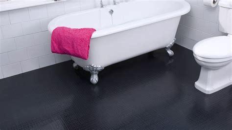 pavimento gomma pavimenti in gomma pavimento per interni la