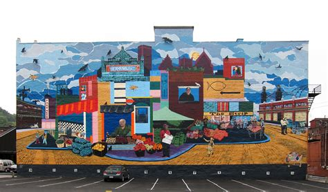 Large Wall Mural file strip district mural pittsburgh jpg wikimedia commons
