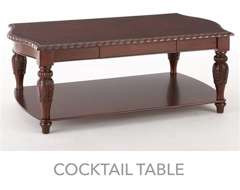 costco bench table costco bench table 28 images lifetime products folding
