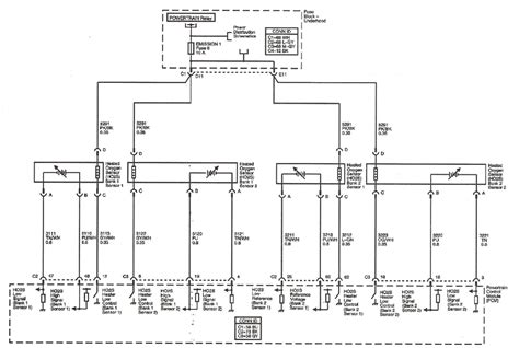 2006 pontiac g6 air conditioning wiring diagram 2006