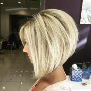 spring bob stacked back view 2015 17 best ideas about stacked bob haircuts on pinterest