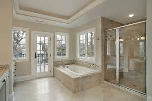 Elegant Bathroom Designs by Elegant Bathrooms Ideas Decor Around The World