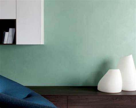 colori sikkens interni nuovo effetto decorativo sikkens