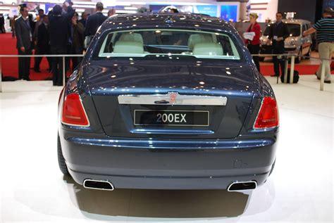 roll royce brunei sultan of brunei rolls royce car the cars