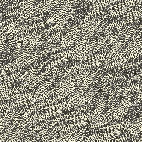 rugged background seamless rugged pattern grainy background vector image 46601 rfclipart