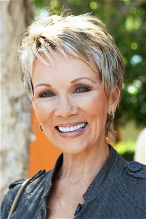 short hairstyles for older women | haircuts, hairstyles